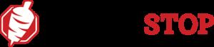 KEBABSTOP